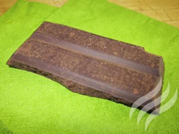 Шоколадный обзор