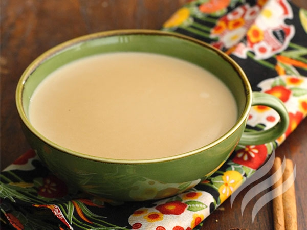 Специи для чая