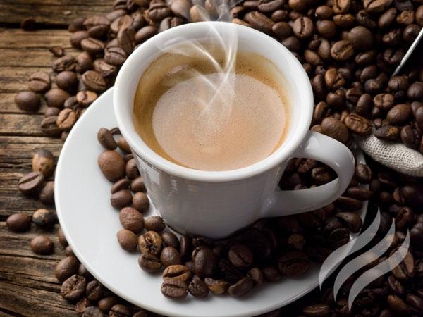 как приготовить кофе с пряностями