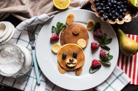 Вкусные детские блюда.jpg